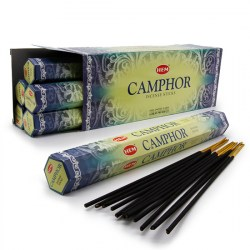 hem-incense-sticks-camphor-blagovoniya-kamfora-up-20-palochek
