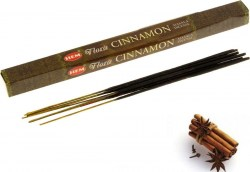 hem-incense-sticks-cinnamon-blagovoniya-koritsa-khem-up-8-palochek