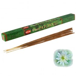 hem-incense-sticks-flora-masala-patchouli-blagovoniya-pachuli-khem-up-8-palochek