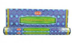 hem-incense-sticks-frankincense-myrrh-blagovoniya-ladan-mirra-up-20-palochek