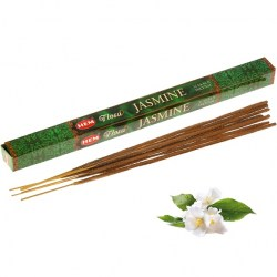 hem-incense-sticks-jasmine-blagovoniya-zhasmin-khem-up-8-palochek