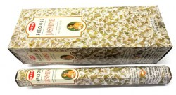 hem-incense-sticks-precious-jasmine-blagovoniya-dragotsennyj-zhasmin-up-20-palochek