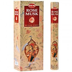 hem-incense-sticks-rose-musk-blagovoniya-roza-musk-up-20-palochek