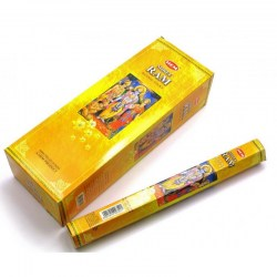hem-incense-sticks-shree-ram-blagovoniya-shchri-rama-up-20-palochek78