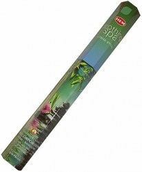 hem-incense-sticks-soothing-spa-blagovoniya-spa-relaks-khem-up-20-palochek