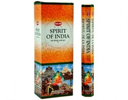 hem-incense-sticks-spirit-of-india-blagovoniya-dukh-indii-khem-up-20-palochek