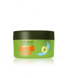 herbal-hair-cream-trichup-hair-fall-control-vasu-travyanoj-krem-trichup-kontrol-vypadeniya-volos-vasu-200-ml