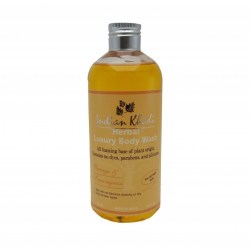 herbal-luxury-body-wash-orange-lemongrass-indian-khadi-naturalnyj-gel-dlya-dusha-apelsin-i-lemongrass-dlya-vsekh-tipov-kozhi-indian-kkhadi-300-ml