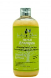 herbal-shampoo-mango-papaya-indian-khadi-travyanoj-shampun-mango-i-papajya-sila-i-pitanie-indian-kkhadi-300-ml