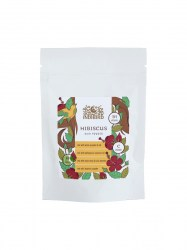 hibiscus-powder-for-hair-face-and-body-care-indibird-gibiskus-poroshok-indibjord-100-g