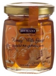 honey-with-ginger-hemani-mjod-s-imbirjom-khemani-125-g