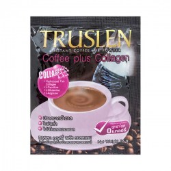 instant-coffee-mix-powder-coffee-plus-collagen-truslen-kofe-rastvorimyj-s-kollagenom-omolazhivayushchij-16-g