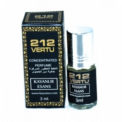 kayanur-esans-concentrated-perfume-212-vertu-maslyanye-turetskie-dukhi-212-vertu-kayanur-essens-3-ml
