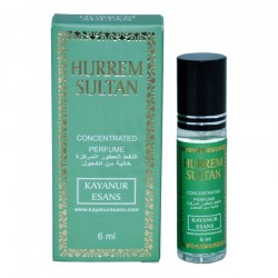 kayanur-esans-concentrated-perfume-hurrem-sultan-maslyanye-turetskie-dukhi-garem-sultan-kayanur-essens-6-ml