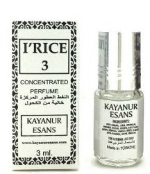 kayanur-esans-concentrated-perfume-irice-maslyanye-turetskie-dukhi-aj-rajs-kayanur-essens-3-ml
