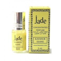 kayanur-esans-concentrated-perfume-jade-maslyanye-turetskie-dukhi-zhade-kayanur-essens-3-ml