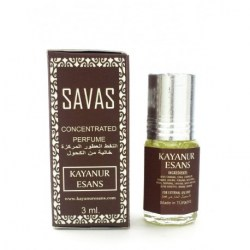 kayanur-esans-concentrated-perfume-savas-maslyanye-turetskie-dukhi-savas-kayanur-essens-3-ml