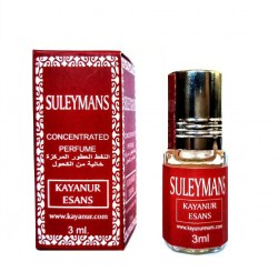 kayanur-esans-concentrated-perfume-suleymans-maslyanye-turetskie-dukhi-sulejman-kayanur-essens-3-ml