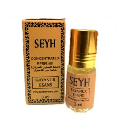 kayanur-esans-seyh-concentrated-perfume-maslyanye-turetskie-dukhi-seukh-kayanur-essens-3-ml