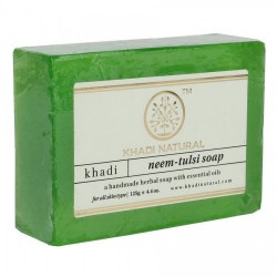 khadi-herbal-neem-tulsi-soap-500x500