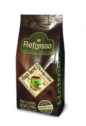kings-secret-100-arabica-coffee-with-ginseng-refresso-100-arabika-s-zhenshenem-kofe-srednej-obzharki-dlya-chashki-molotyj-refresso-200-g