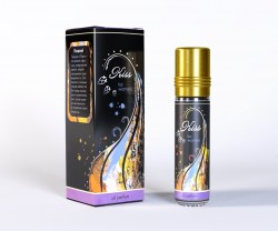 kiss-for-women-shams-natural-oils-potseluj-zhenskie-dukhi-na-osnove-masla-ambra-landysh-10-ml