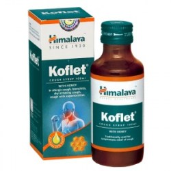 koflet-cough-syrup-with-honey-himalaya-koflet-sirop-ot-kashlya-s-mjodom-khimalaya-100-ml