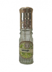 lemon-song-of-india-maslo-parfyumernoe-limon-2-5-ml