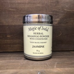 magic-of-india-jasmine-medzhik-of-indiya-zhasmin-sukhoj-travyanoj-shampun-50-gr