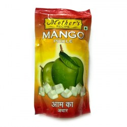 mango-pickle-mothers-recipe-pikuli-mango-200-g
