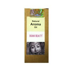 natural-aroma-oil-indian-beauty-shri-chakra-naturalnoe-aromaticheskoe-maslo-krasavitsa-indii-shri-chakra-indiya-10-ml