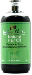 natural-hair-oil-amla-indian-khadi-naturalnoe-maslo-dlya-volos-amla-indian-kkhadi-200-ml