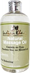 natural-massage-oil-jasmine-indian-khadi-naturalnoe-massazhnoe-maslo-zhasmin-dlya-relaksatsii-indian-kkhadi-200-ml