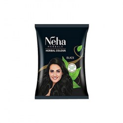 neha-herbal-protection-henna-black-khna-dlya-volos-zashchita-trav-chernyj-nekha-20-gr1