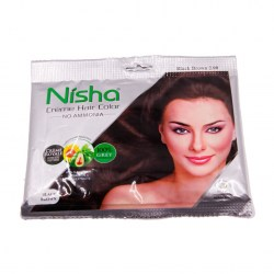 nisha-creme-hair-color-no-ammonia-black-brown-2-0-nisha-krem-kraska-dlya-volos-chjorno-korichnevaya-20-g-20-ml