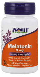 now-foods-melatonin-3-mg-nau-fuds-melatonin-3-mg-zdorovyj-tsikl-sna-60-veg-caps