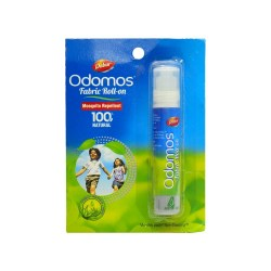 odomos-mosquito-repellent-roll-on-dabur-antimoskitnyj-rolik-odomos-dabur-8-ml