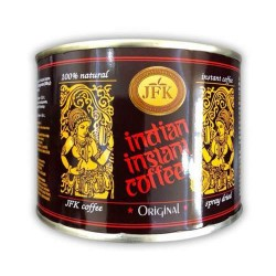original-indian-instant-coffee-powder-jfk-kofe-rastvorimyj-poroshkoobraznyj-instant-delajt-100-g