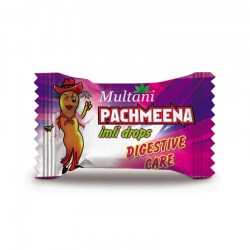 pachmeena_candy