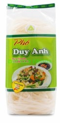 pho-duy-anh-rice-noodle-fo-risovaya-lapsha-4-mm-vetnam-400-g