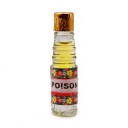 poison-maslo-parfyumernoe-puazon-2-5-ml