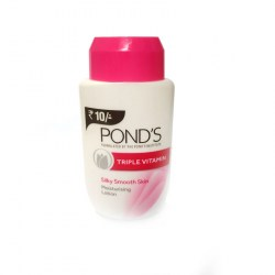 ponds-triple-vitamin-moisturizing-lotion-ponds-trojnoj-vitamin-uvlazhnyayushchij-loson-22-ml46