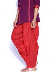 red-printed-patiala-size-l-xl2