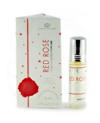 red_rose__al_rehab_perfumes_800x977_pc