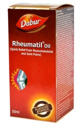 rheumatil-oil-dabur-revmatil-lechebnoe-maslo-dlya-sustavov-dabur-50-ml