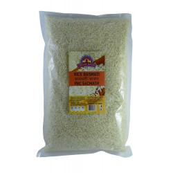 rice-basmati-indian-bazar-ris-basmati-indian-bazar-1-kg