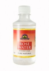 rose-water-indian-bazar-rozovaya-voda-pishchevaya-indian-bazar-230-ml45