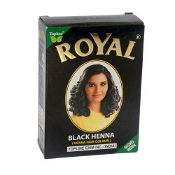 royal-black-henna-topline-exim-inc-royal-chjornaya-khna-toplajn-70-g