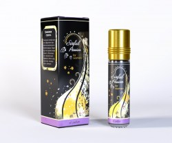 sinful-passion-for-women-shams-natural-oils-grekhovnaya-strast-zhenskie-dukhi-na-osnove-masla-dynya-muskus-10-ml