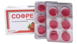 sofre-ledentsy-so-vkusom-zemlyaniki-oksford-soufre-lozenges-strawberry-flavour-oxford-12-ledentsov